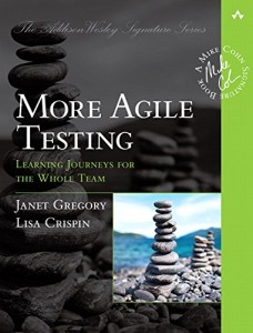 More-Agile-Testing-Book-Janet-Gregory