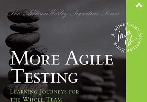 more-agile-testing-cropped