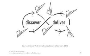 discover-deliver2