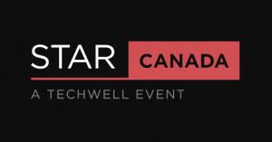 STAR CANADA TECHWELL