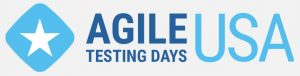 AGILE TESTING DAYS USA