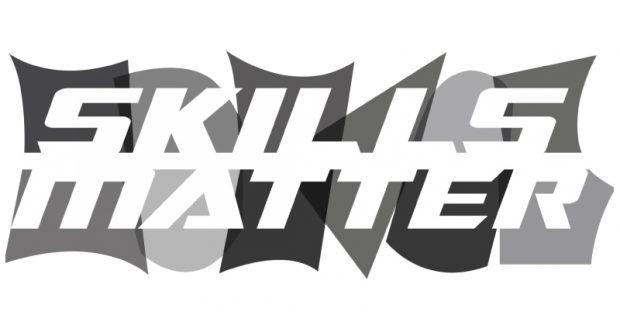 SkillsMatter-Logo