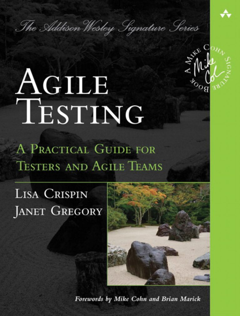 Agile-Testing-Book-Gregory-Crispin-2