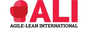 Agile-Lean International 2020