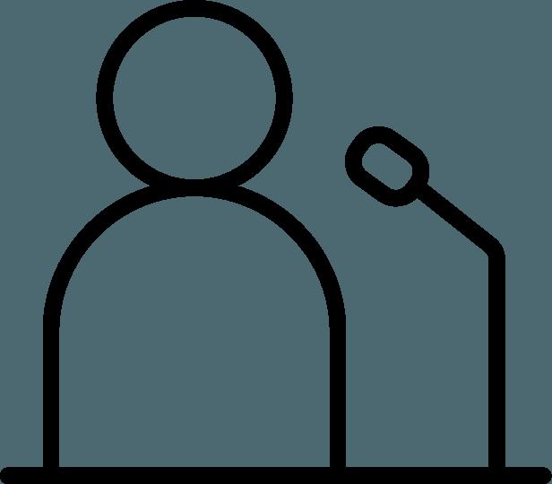 agile testing speaking