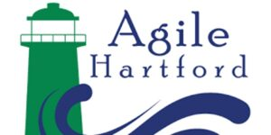 Agile Hartford