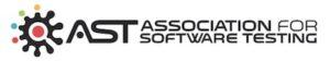 Association for Software Testing Logo