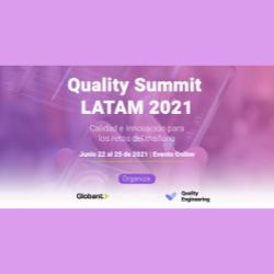 QS Summit